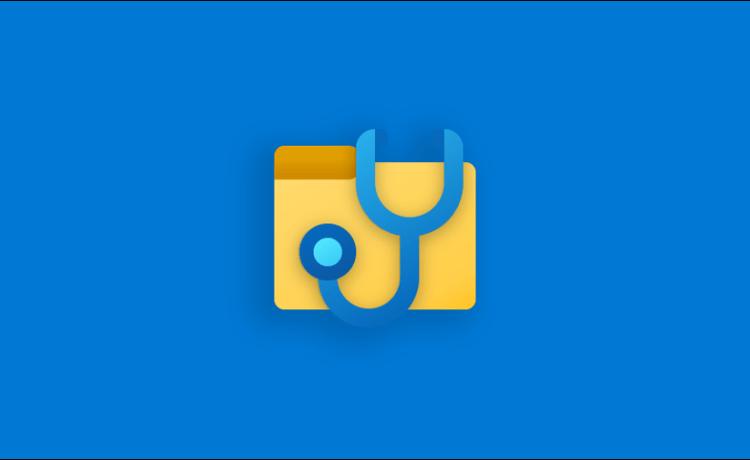 كيفية استرجاع الملفات المحذوفة على ويندوز 10