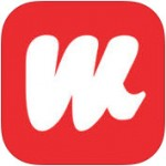 workform-app-ios
