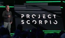 فيل سبنسر يؤكد: Xbox Scorpio سيقدم أفضل النتائج