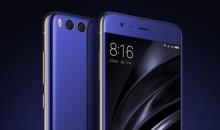 Xiaomi Mi 6 – ما تود معرفته عن الهاتف الرائد الاقتصادي