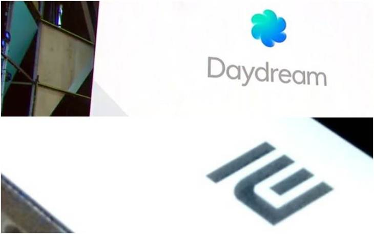 Xiaomi VR Headset (2)