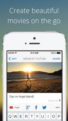 youtube-capture-app-ios