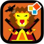 zen-studio-app-ios