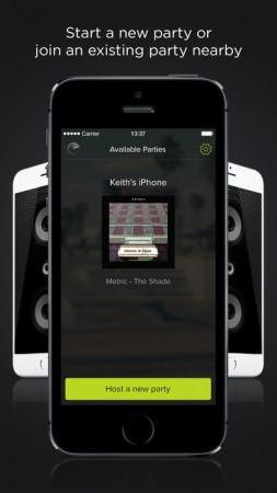 ampme-app-smartphones