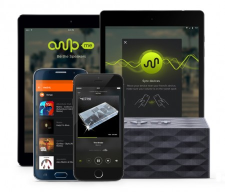 ampme-smart-devices