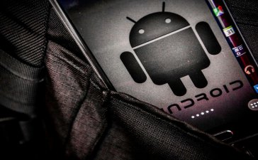 Android Monthly Security Updqtes