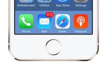 كيفية إخفاء Badge App Icon لأي تطبيق على الآيفون!