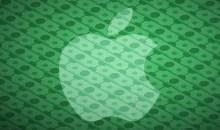 آبل أكثر الشركات ربحاً في العالم!