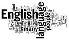 أفضل 10 تطبيقات مجانيّة لتعلّم اللغة الإنجليزية