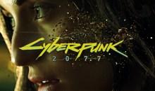 تفاصيل جديدة عن Cyberpunk 2077