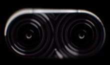 سامسونغ تقدم براءة اختراع لكاميرا ثنائية بميزات جديدة