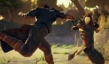 10 ألعاب تم استعراضها في E3 2017 لكنك لم تسمع عنها