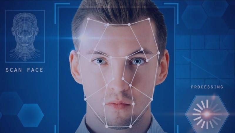 أمثلة على الذكاء الاصطناعي
