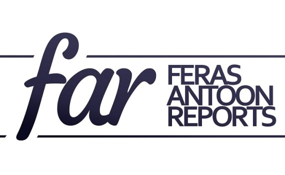 feras antoon reports مدونة رائعة في مجال الأعمال والتكنولوجيا