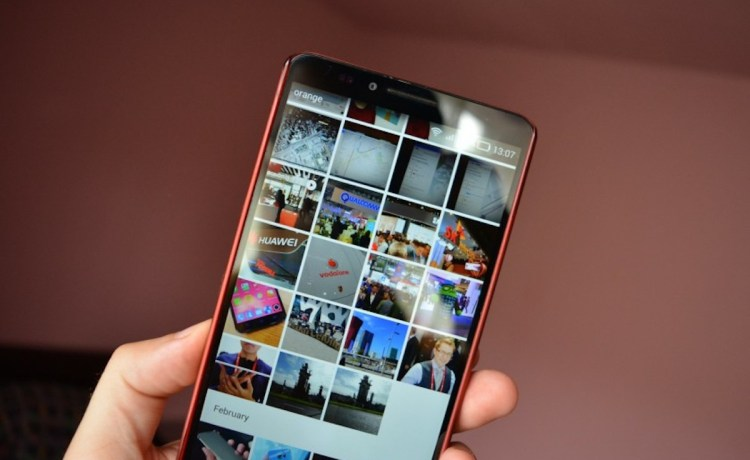 6 بدائل مجانية لـ Google Photos على أندرويد