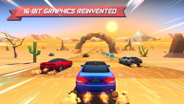 horizon-chase-gameplay