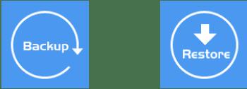 iCareFone (6)