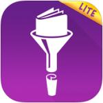 isummary-app-ios