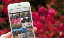 ShowStopper…الحل الأمثل ضد المتطفلين على صور هاتفك