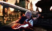إشاعات جديدة حول Devil May Cry 5