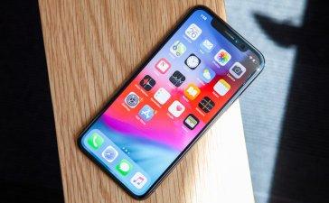 10 مزايا خفية في تحديث iOS 12 الجديد