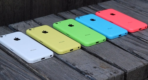 iphone 6c rumours (1)