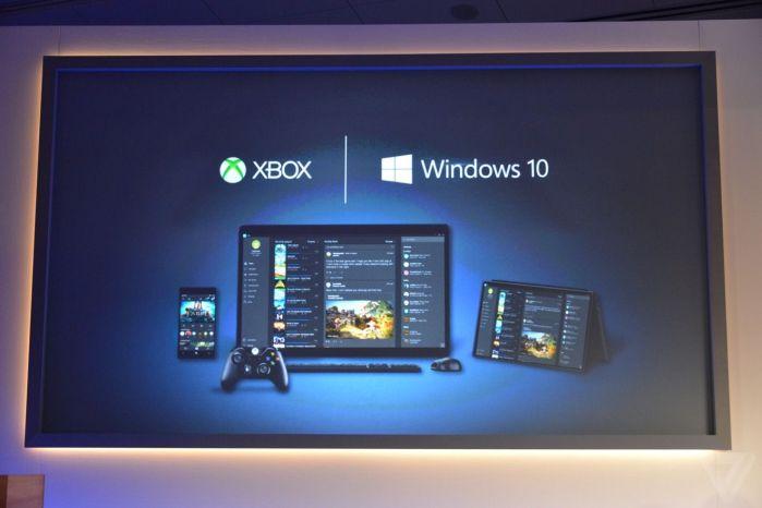 microsoft-windows-10-on-xbox-one