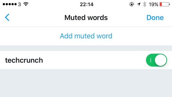 muted-words-twitter