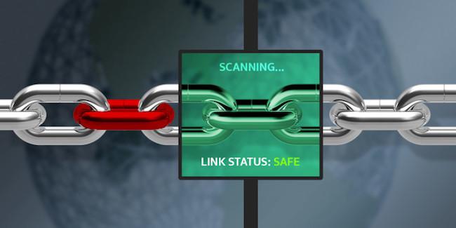 هل برامج مكافحة الفيروسات كافية لحماية بياناتك؟