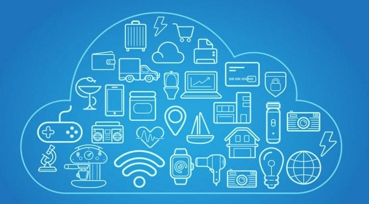 9 نصائح لحماية بيانات الشركات الخاصة في عصر الانترنت