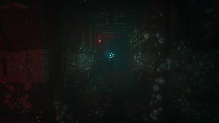 ss 17154e69032890890c1fa5920786d858968d8f9c - أفضل ألعاب الرعب الجسدي على Soma - PS4