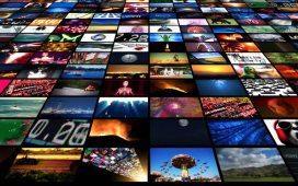 5 مواقع لتحميل فيديوهات عالية الجودة قانونيا وبالمجان