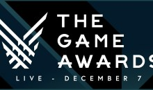البث المباشر لحدث The Game Awards 2017