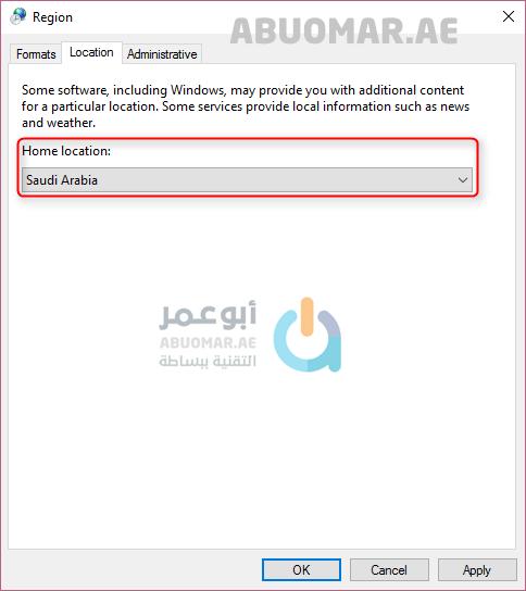 translation_problem_3