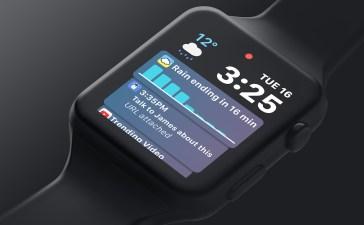 4 مزايا في watchOS 5 تجعل من الضروري تحميله الآن!