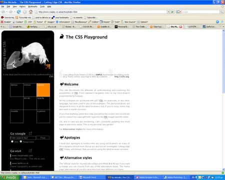 cssplayground.jpg