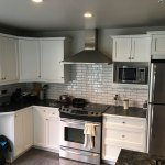 Cabinet Painting Refinishing Calgary Get A Free Estimate