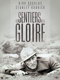 Film Sur La 1ere Guerre Mondiale : guerre, mondiale, FILMS, PREMIÈRE, GUERRE, MONDIALE, Ciné