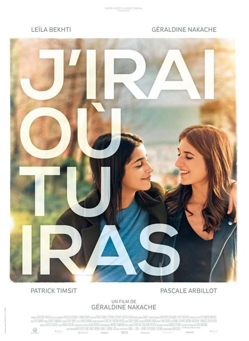 J'irai Ou Tu Iras Film Critique : j'irai, critique, Critique, J'IRAI, Ciné