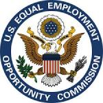 Thoughts About the EEOC's New Direction