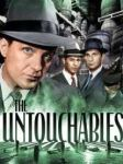 The New Untouchables  – Wall Street Crooks