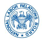 NLRB Expands Transparency in Workplace Investigations