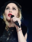 Madonna and Age Discrimination