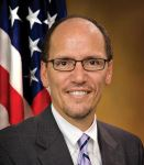 AN OPEN LETTER TO U.S. LABOR SECY. THOMAS E. PEREZ