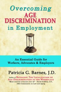 Essential Legal Guide for Workers & Employers