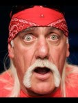 Hulk Hogan v. Two  Alleged Age Discrimination Victims