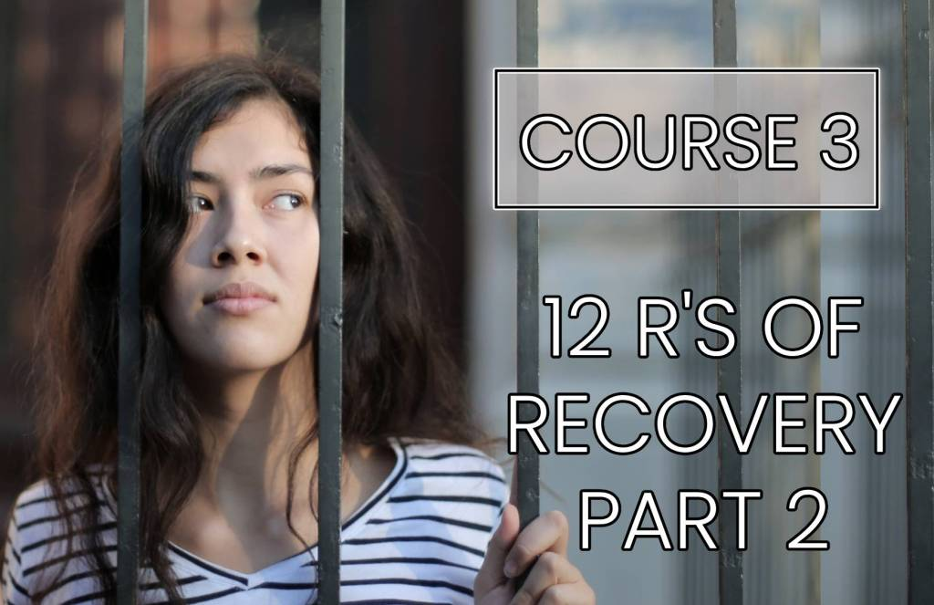 COURSE3 - PTRAAAT