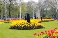 troca-da-guarda-arranjos-jardim-buckingham-a-bussola-quebrada