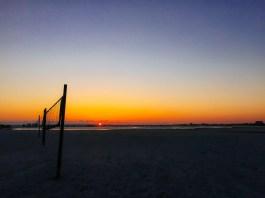 Ft Myers Beach (14 of 83)