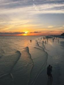 Ft Myers Beach (67 of 83)